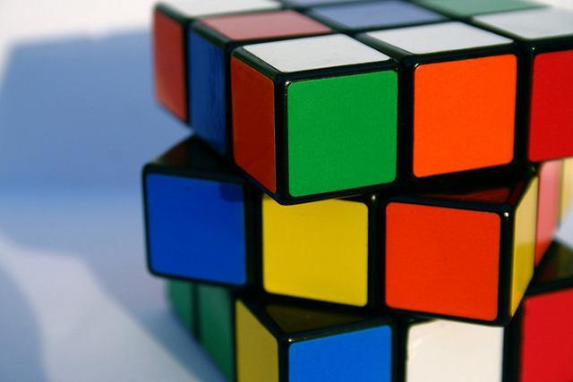 8-cosas-que-no-sabias-sobre-el-cubo-de-Rubik-5