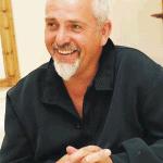Peter Gabriel lanzó un sitio de descarga de música