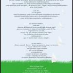 Un nuevo encuentro de 'Mil grullas por la paz'