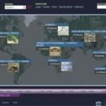 La Biblioteca Digital Mundial de la UNESCO