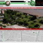 Rosario 360°