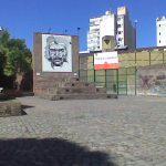 Plaza de la Cooperación