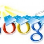 La huella de carbono de Google