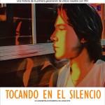 'Tocando en el silencio', en la Biblioteca Álvarez