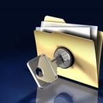 TIC, mentiras y videos: algunas consideraciones sobre la seguridad en internet