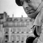 19475-pablo_neruda