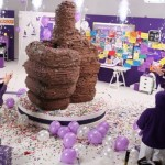 Facebook-Like-Button-Made-of-3-Tons-of-Chocolate