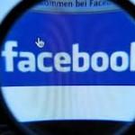 Las condiciones de Facebook que aceptamos sin leer