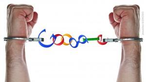 google11