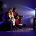 familia_tv