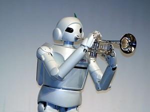 robotoyota