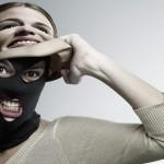 Los virus y el eslabón débil