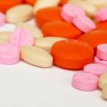 El problema de la resistencia a los antimicrobianos