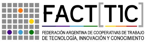 logo-facttic_1