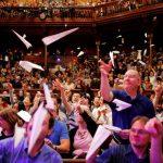Premios Ig Nobel: los ganadores 2016